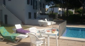 Apartamento-en-Menorca-680x365_c