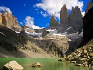 parque-natural-de-torres-del-paine_3253361